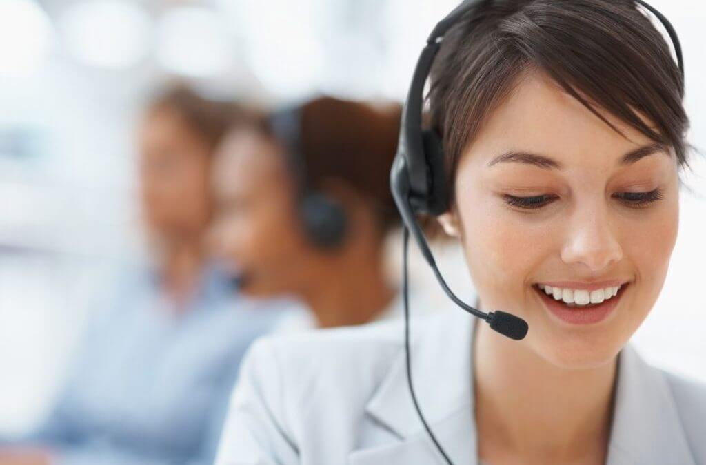 Why Should You Have An Answering Service?
